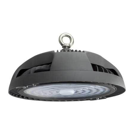 HighBay HP LED